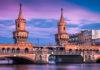 Berlino: la fenice d'Europa